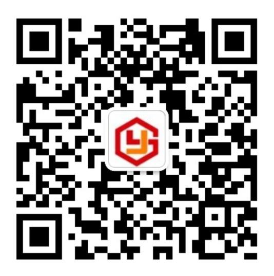 易胜博客服电话易胜博体育工程微信公众号