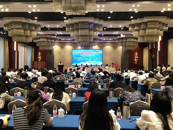 甘肃省成立建筑物鉴定与易胜博体育专家委员会
